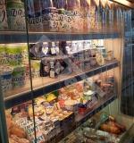 perdea-din-fasii-pvc-pentru-vitrine-frigorifice