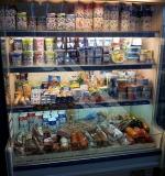 perdea-din-pvc-pentru-vitrina-frigorifica