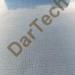 coala PVC insertie