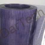 coala PVC cu insertie textila