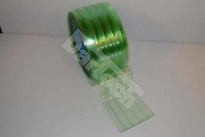 rola pvc antistatic