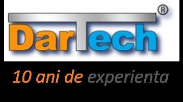 DartechPVC