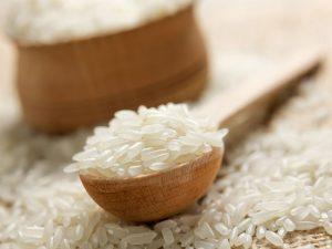 orez din PVC