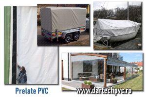 prelate PVC