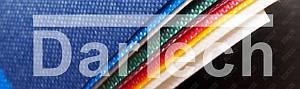materiale din PVC si poliplan